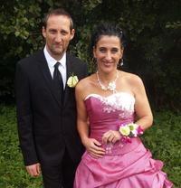 2015-09-29 Mariage Pascal et Nathalie