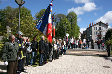 2017-05-14  commemoration du 8 mai 1945