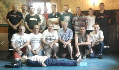 2017-07-12-chasseurs-formation