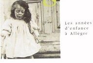 Germaine TILLION enfant